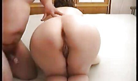Natalia Sedova kostenfreie pornoseiten