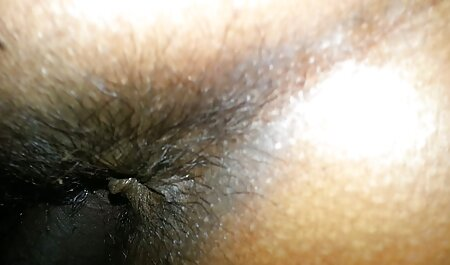 Das absolute Beste von Amateur Bi MMF große pornoseiten Teil XI